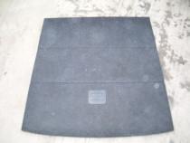 Mocheta portbagaj VW Passat B6 combi sau berlina