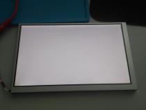 "Display Innolux 7"" 800 x 480, RGB, 250 cd/m², mat, 12V"