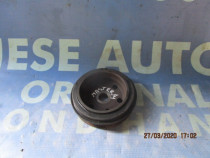 Fulie motor Renault Master 2.8dti; 2540805