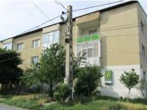Apartament, Luncavita