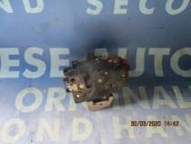 Broasca usa Audi A2 2001; 8Z1837015A // 8Z1837016C