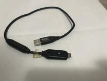 Cablu de Date si Incarcare Samsung CB-20U05a