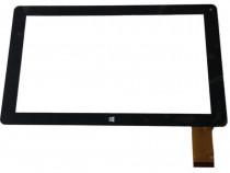 Touchscreen Odys Winpad 12 laptop 2 in 1