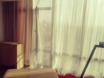Cazare regim hotelier zona Gara McDonald's