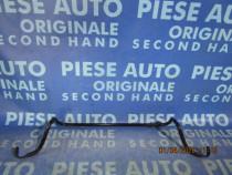 Bara torsiune fata Renault Laguna 2005