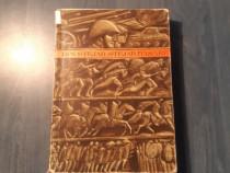 Din stejar stejar rasare mari batalii din istoria poporului