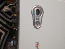 Centrala Ferolli BlueHelix Pro 25C Nouă!