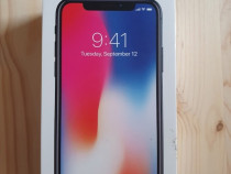 Cutie Iphone X64 Gb