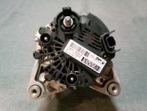Alternator Dacia Logan,Duster,Sandero,1.4/1.6 TG9B053