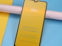 Folie full XIAOMI Mi 9 Redmi Note 8 Pro Mi Note 10 Mi A3