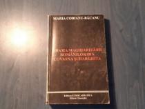 Drama maghiarizarii romanilor di Covasna Harghita M Ciobanu