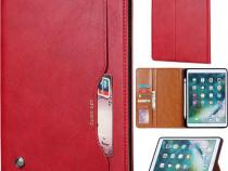 Husa premium Folie ecran APPLE iPad Air 10.5 inch 2019/Air 3