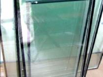 Geamuri (sticle) termopan