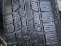 Cauciuc cu jeanta Audi A 4