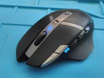 Mouse Logitech G602 wireless - Defect