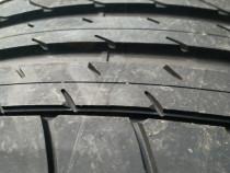 Cauciuc Dunlop 265/45/R20
