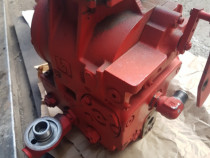 Pompa SI Hidromotor Sauer 90L100 MH1NN60