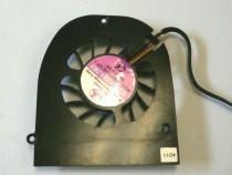 Cooler Radiator Ventilator Fujitsu M7405 M1405 m1425 V2020 A