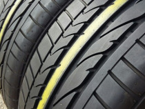 Anvelope Vara 215.40.17 Bridgestone Calitate Maxima