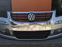 Bara + grile VW Touran 2007-2010
