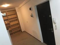 Inchirez apartament 2 camere unirii
