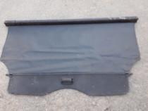 Rulou portbagaj Ford Mondeo 2000-2008