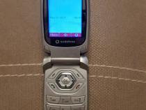Sagem MY C5-2V - 2004 - Vodafone