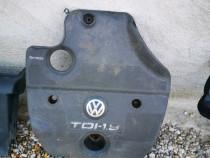 Capac ornament motor VW 1.9 TDI