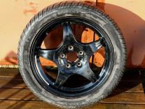 Janta rezerva 225 55 R17 a2204010502 Mercedes