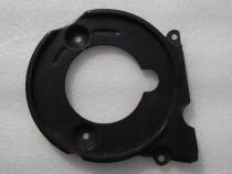 Capac inferior distributie metal 038109175 VW AUDI SKODA