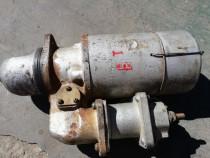Electromotor Zil