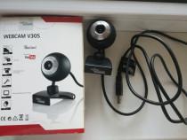 Webcam Fujitsu Siemens