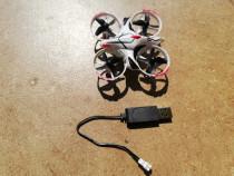 Motoare drona JJRC H56 TaiChi