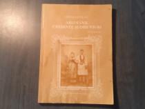 Aromanii credinte si obiceiuri de Irina Nicolau