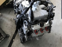 Motor 3.0 tfsi, cod CREO, s4, s5, q7...