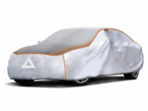 Husa Auto Exterior Anti Grindina Mega Drive 530x175x120CM