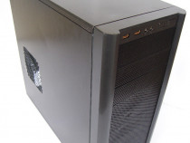 Carcasa PC Gaming, Antec (airflow 5 x 140 x 140 mm)