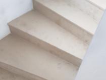 Trepte granit marmura travertin sibiu