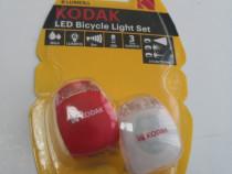 Lampi bicicleta Kodak