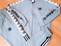 Treninguri Adidas,new model,diverse marimi,logo brodat