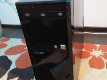 Unitate Xeon Quad Core