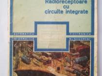Radioreceptoare cu circuite integrate