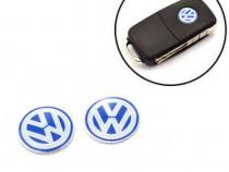 Emblema cheie Volkswagen