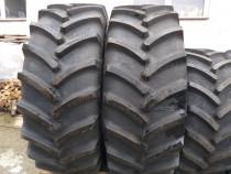 Cauciucuri noi 650/65 r42 ARMOUR radiale tractor spate
