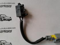 Senzor Pedala Ambreiaj Citroen C3 - 95835 T02
