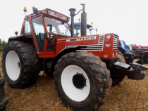 Piese cutie tractor fiat 160-90, 180-90 powershift