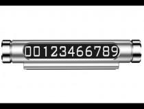 Suport Numar Telefon W12704