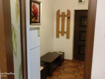 Inchiriere garsonieră regim hotelier Bucuresti, Bucuresti-Il