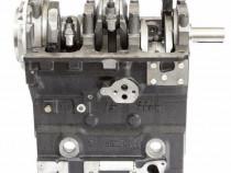 Motor nou scurt - Perkins JCB 406 AD3.152 - 12 luni garantie