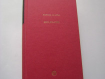Huliganii – de Mircea Eliade